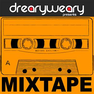 Mixtape184