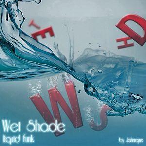 Wet Shade 06