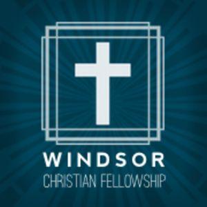 Matthew 22:15-22 | Living as Members of Two Kingdoms