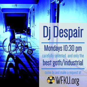 Pit of Despair - 9/28/15