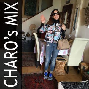 Charo's Mix