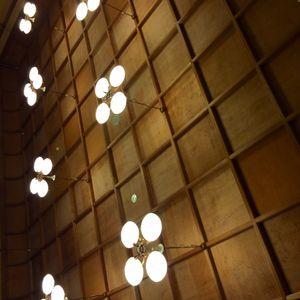 20140628京都の夜