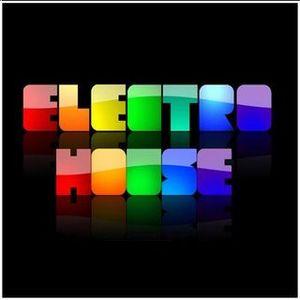 Electro House 22.5.12