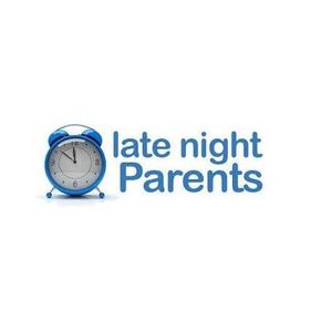 Late Night Parents #IfThenElse