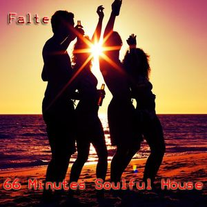 66 Minutes Soulful House