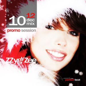 Progressive Electro House Hits Mix 2010