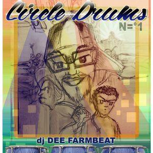 Circle Drums