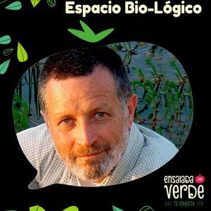 ESPACIO BIO-LÓGICO - Prog 006 - 22-06-16