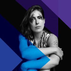 ACESSO MPB - Lara Aufranc