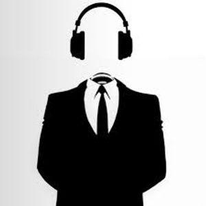 Mr Warp mix - Feel the rythim