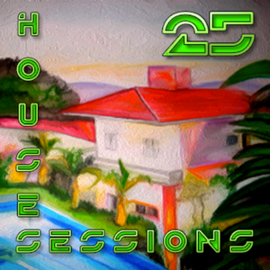 [SET] House Sessions #25