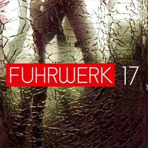 FUHRWERK_17