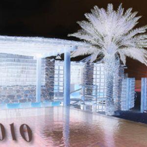 summerHouse2010