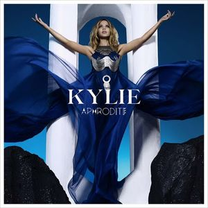 Sam Drade Kylie Minogue Mixtape*