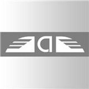 Ash Abernethie - December Crimbo Mix!  HOUSE!
