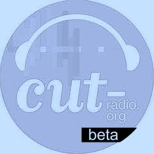Cut radio Trance-House-Progressive hour 30th show