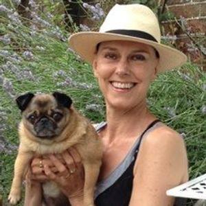 Jane Hoggar Chemo Summer_2018