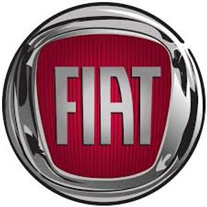 Emisión 21. La importancia e historia de la  FIAT