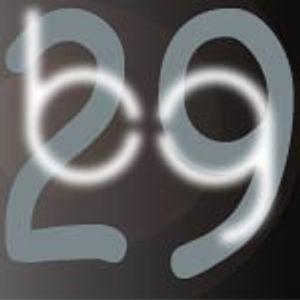 Dj Streamteck - #29 Basic Groove Radioshow