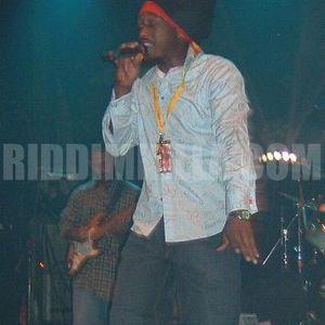 reggae selecta session timalDy racines clash sonore 2017.mp3