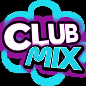 Dj Paul - Club Mix 42 (11 05 2018)