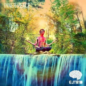 E.Mind - Inner Peace #2