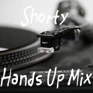 Handz Up - Mini Mix