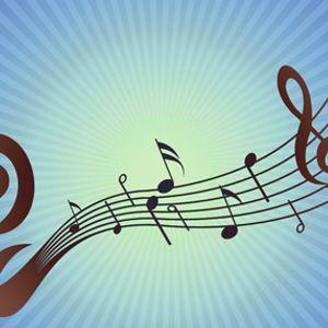 VAKU - Harmony Rhythm (deep house mix)