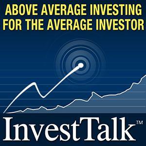 Does Dividend Investing Still Work?