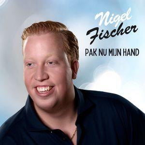 Interview met Nigel Fischer voor MPR