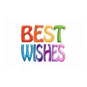 Y. Petridis 2013-01-01 (Wishes)