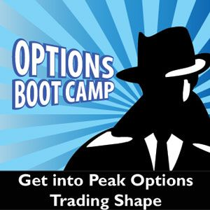 Options Bootcamp 64: Settlement Myths and Misconceptions