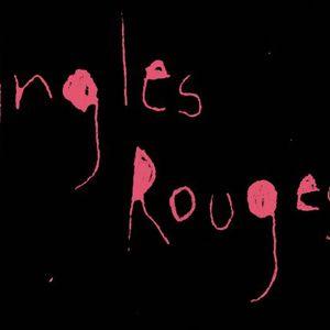 Rencontre avec Valérie Vanhoutvinck pour son film ONGLES ROUGES - Danger! Cinéma! 23/11/2017