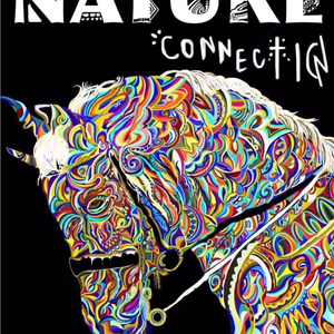 """""""NATURE CONNECTION 2017 SPRING"""" DJ ぴんくとみどり Live Mix"""