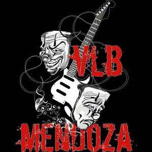 VLB --100% Mendocino-- 05-08-14