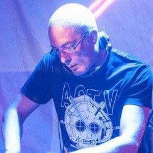 SPOOK VALENCIA LEGENDS FESTIVAL, ONLY VINYL, DJ JOSEL