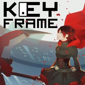 Keyframe Episode 22 - A Possibly Magical Third Series