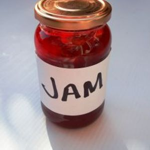 Paul Gill's Taste Of Jam Mix! June2010