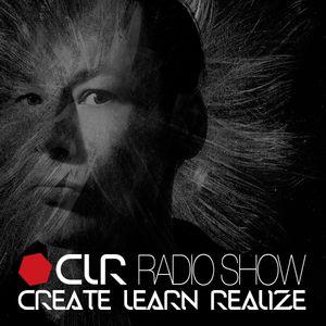 Luke Slater - CLR Session