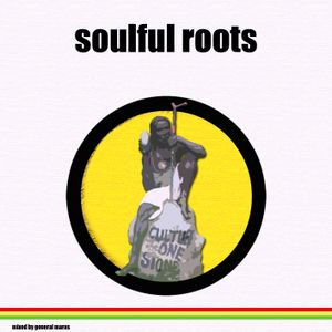 soulful roots vol. 1