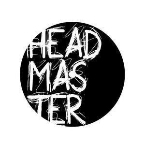 Headmaster - Dj Set