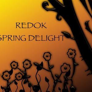 Redok - Spring Delight (Promo Mix)