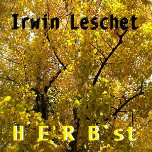 Irwin Leschet DJ Mix HERBst 2011