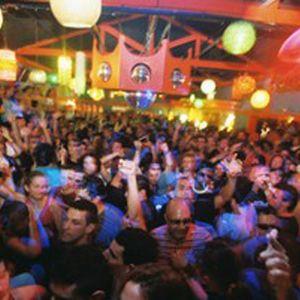 Nação Digital - Lov.e Club Tribute (2008)