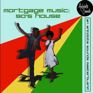 Mortgage Music