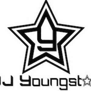 DJ YoungStar - XXL