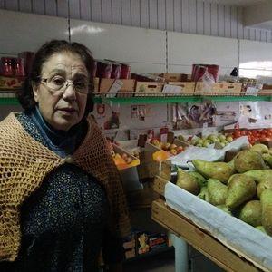 """Mártires Morais: """"Tudo o que sei aprendi com os meus pais"""""""