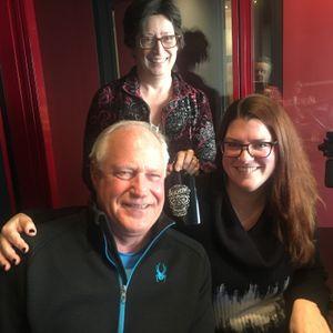 Embracing Arlington Arts Learns More About the Arlington Concert Band