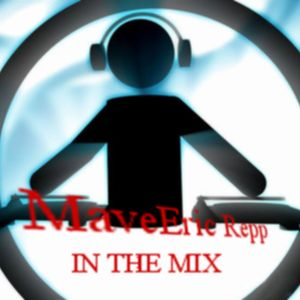 Tranceformation Mix