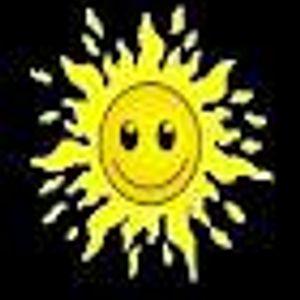 Sonnenschein?!___14.01.2011___Timi